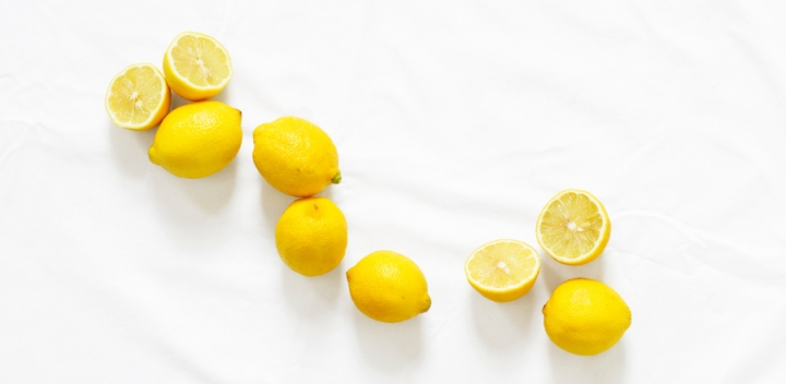lemon-unsplash_900x440